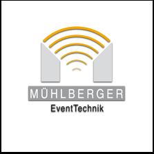 Mühlberger EventTechnik